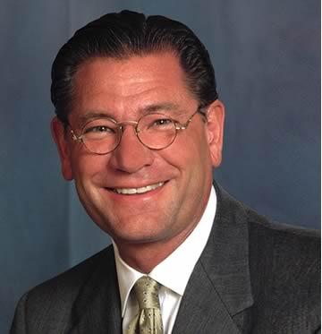 Kurt D. Kuebler, CCM