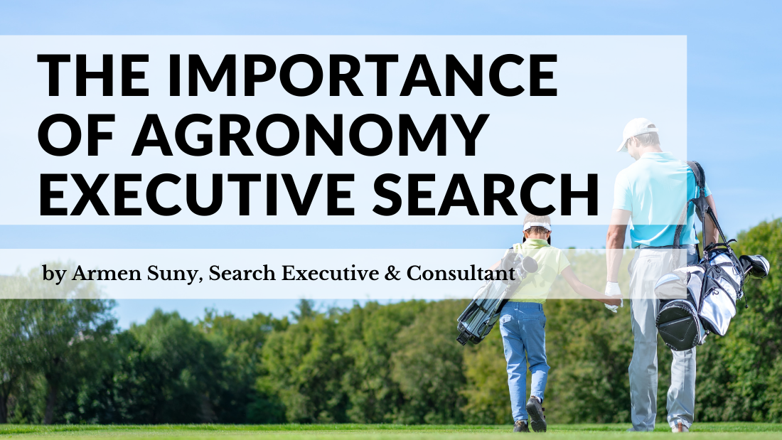Agronomy_Executive_Search
