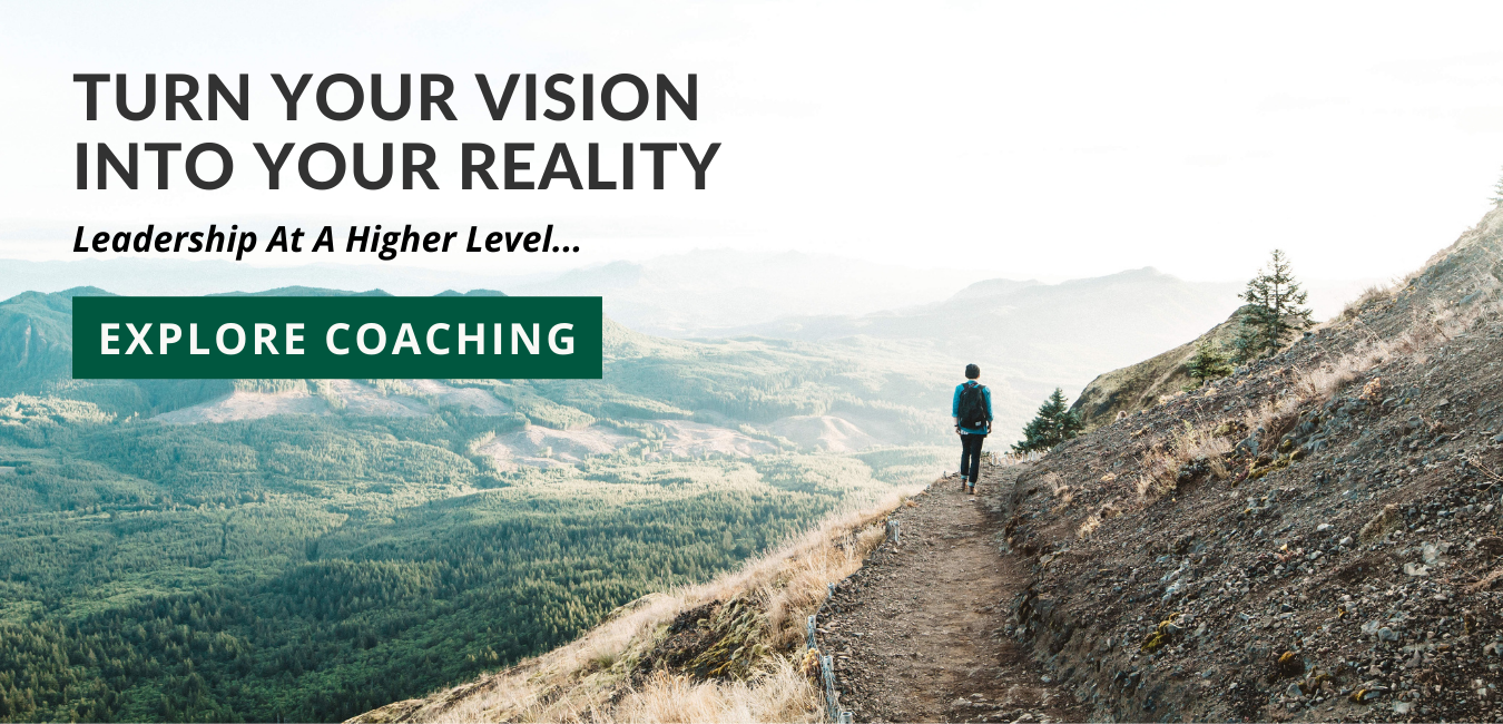 Leadership_Coaching