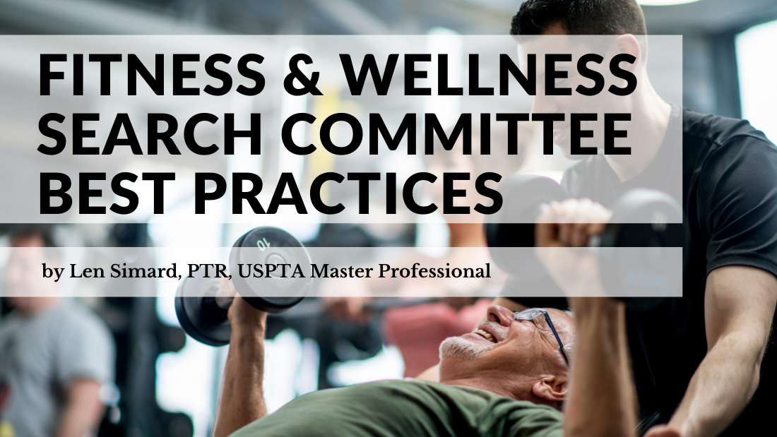 Fitness_Wellness_Executive_Search